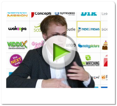 sander koppelaar - next2news - frankwatching behindtheweb